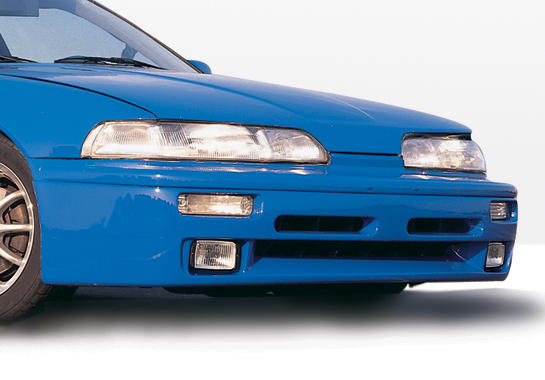 C Ec likewise Mal Lacivfom Eoty Woeg additionally Web in addition Sm in addition Honda Civic Fuse Box Diagram. on 1990 acura integra distributor