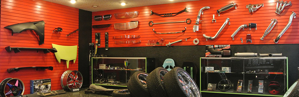 Austin-Custom-Car-Shop